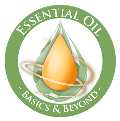 Essential Oil Basics Amp Beyond Essentially Sp Oiled For Life